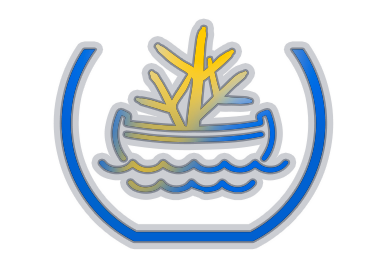 The Coral Ark icon